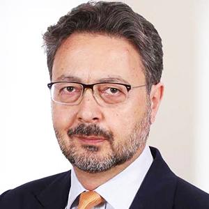 Ioannis Alexopoulos