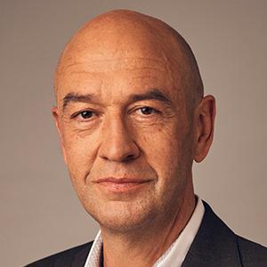 Urs Weber-Stecher