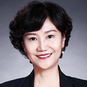 Helen H Shi
