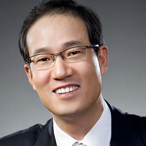 Dong Eun Kim