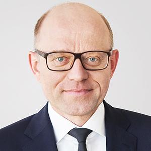 Daniel Haeberli