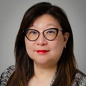 Jean Chow-Callam