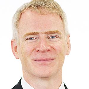 Michael Peer