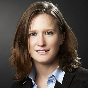 Claudia Hess