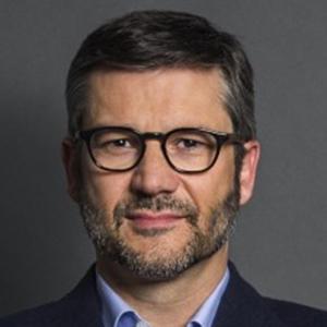 Marc Martens