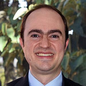 José Ignacio García Arboleda