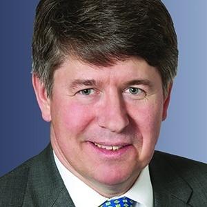 Nicholas Groombridge