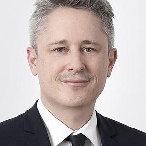 Daniel Emch