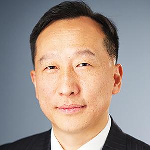 Xiaoyu Greg Liu