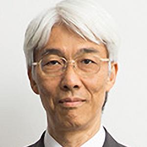 Osamu Tanaka
