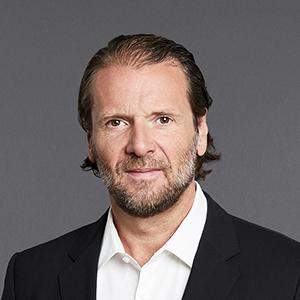Christoph Neeracher