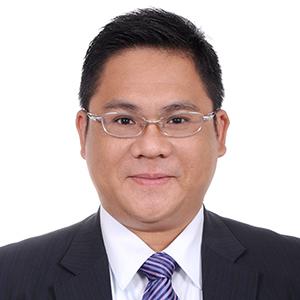 Stephen Wu