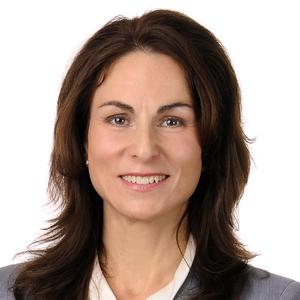 Diana Akikol