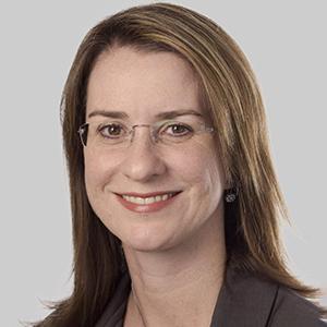 Jacqueline Downes