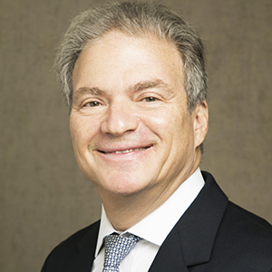 Sergio Mannheimer