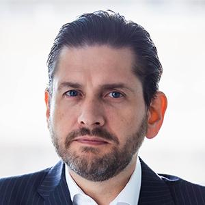 Francisco Fernandez Guerra Fletes
