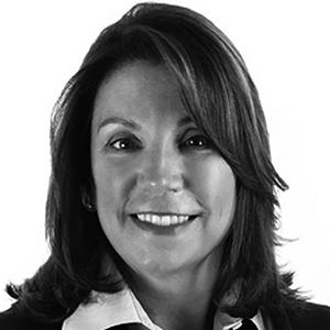 Suzanne C Midlige