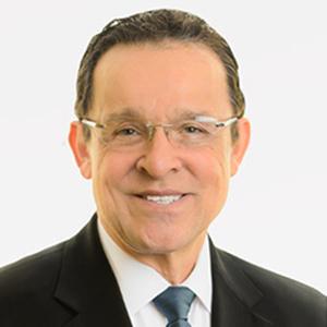 José Ramón Paz