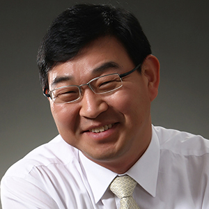 Jeong Han Lee