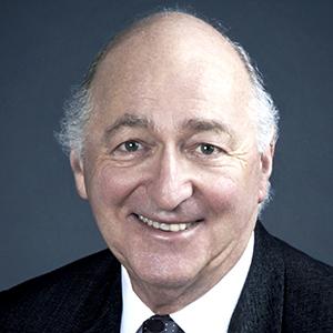 Alan L Limbury
