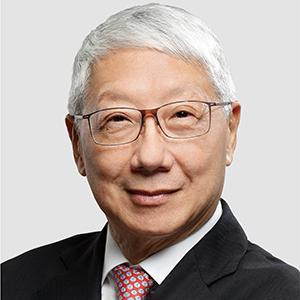Norris Yang