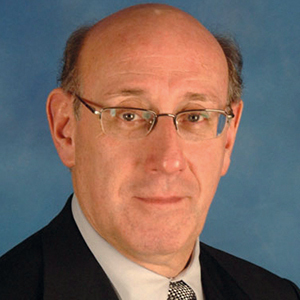 Kenneth R Feinberg