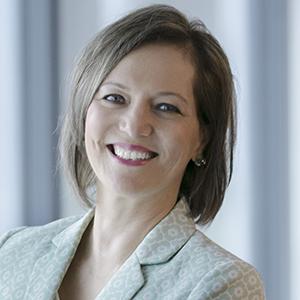 Nadja Alexander