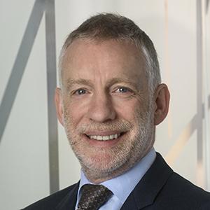 Richard Edwin