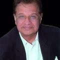 Rustam Gagrat