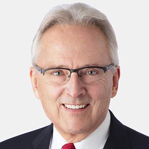 James M Miller