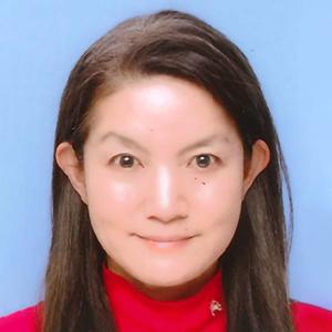 Junko Suetomi