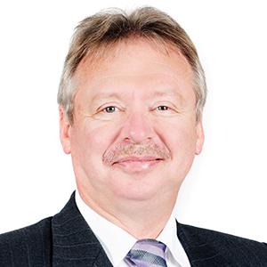 Rudi Leleu