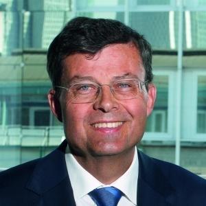 Alexander Voegele