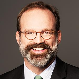 Philipp K Wagner