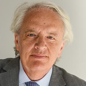 Diego P Fernández Arroyo