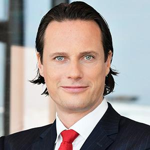 Tobias Neufeld