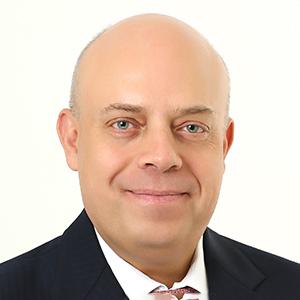 Matthew J Christensen