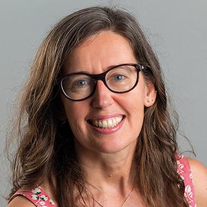 Wendy MacLaughlin