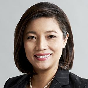 Koon Huan Lim