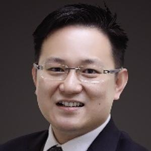 Jason Teoh Choon Hui