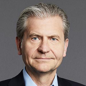 Cédric Chapuis