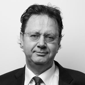 Stephan Eriksson