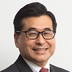 James M Minamoto