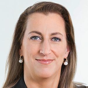 Stephanie Birmanns