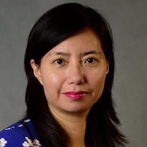 Janet Hui