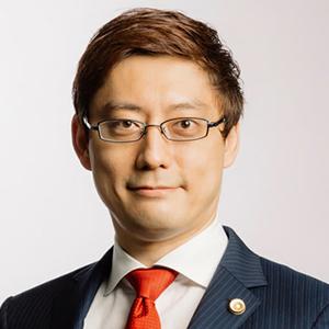 Kensuke Suzuki