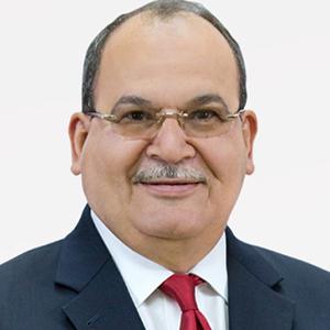 José Evenor Taboada