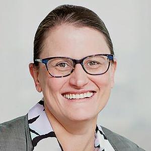 Beth Cubitt