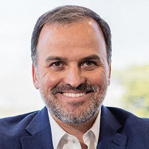 Alejandro Pignataro