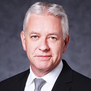 Siegbert Lampert